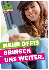 OEffi__Themenplakate_Hoch