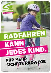 Radfahren_Themenplakate_Hoch
