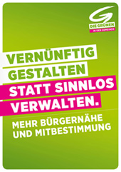Vernuenftig_Gestalten_Themenplakate_Hoch