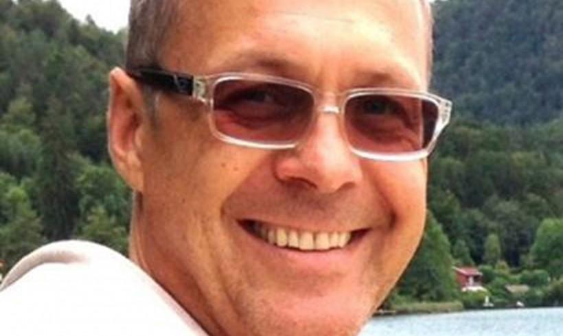 Michael Felzmann