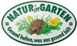 naturimgarten_small