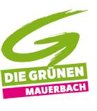 Grüne Mauerbach