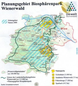 biospaehrengebiet