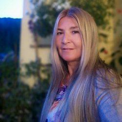 Susanne Eis