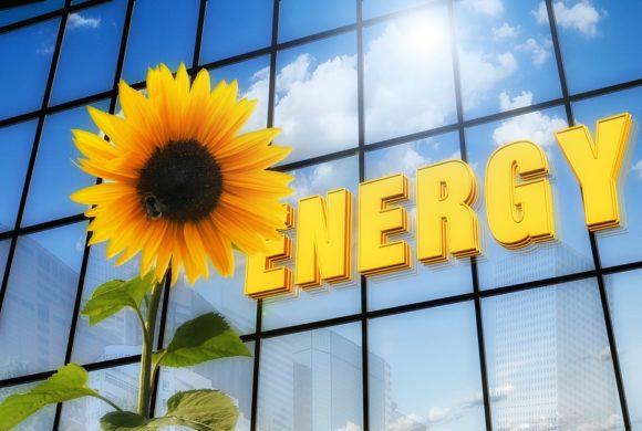 Die neuen klimarelevanten Energieförderungen in Mauerbach